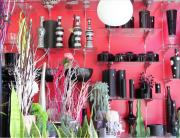 Vídeo publicitario para la floristería Benito Herrera de l'Andana Audiovisual, productora audiovisual, www.landana-audiovisual.com