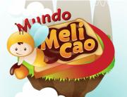 Publirreportaje de animación para Melicao de l'Andana Audiovisual, productora audiovisual, www.landana-audiovisual.com