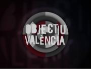 Objectiu València de l'Andana Audiovisual, productora audiovisual, www.landana-audiovisual.com