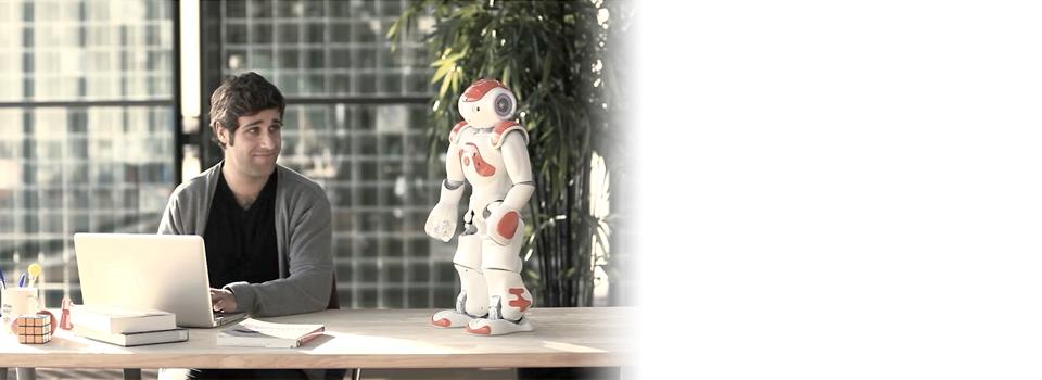 sliderobotnik4