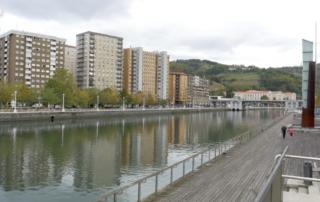 Vídeo reportaje de la Experiencia Verema Bilbao l'Andana Audiovisual