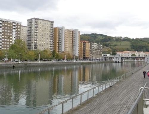 Vídeo de la Experiencia Verema Bilbao