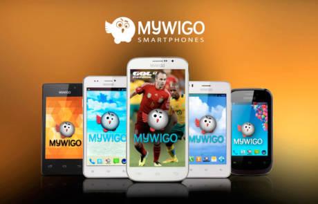 Espot viral MyWigo l'Andana Audiovisual
