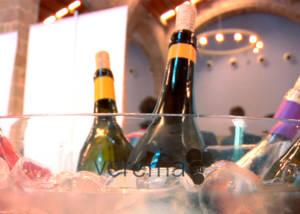 Vídeo Experiencia Verema Mallorca 2015 l'Andana Audiovisual