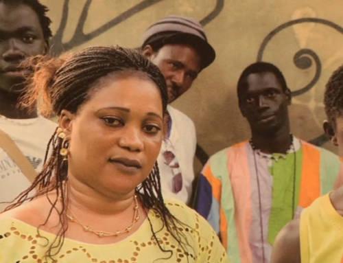 Documental sobre la labor de la Fundación Cepaim en l'Alquerieta (Alzira)