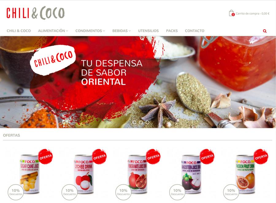 Chili-and-Coco-1