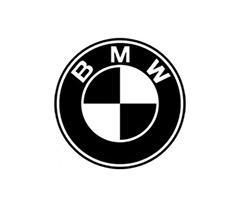 bmw logo 2
