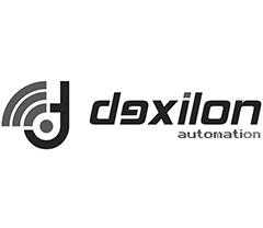 dexilon logo