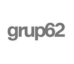 grup62 logo