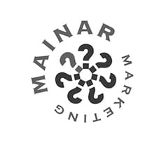 mainar logo