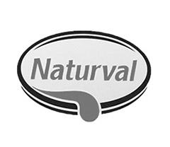 naturval logo